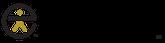 ergoweb-enterprise-logo.png